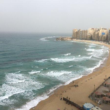 Corniche: photo3.jpg