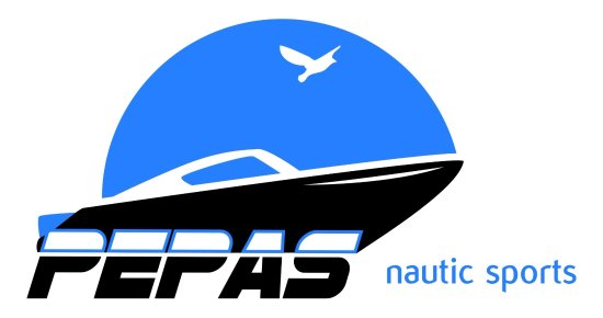 Lagoa, Portugal: pepas nautic sports