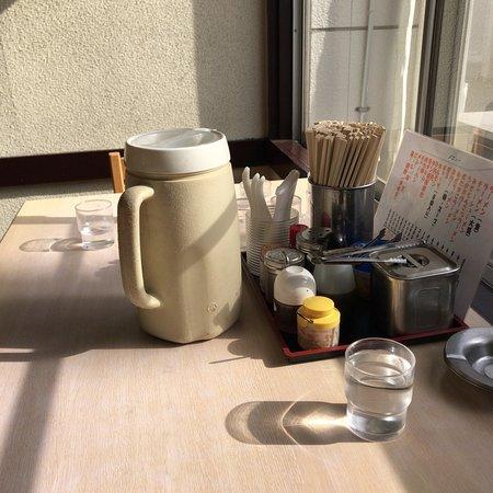 Chikugo, Japonya: photo4.jpg