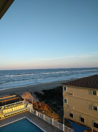 Surf Side Hotel: IMG_20180212_074922_01_large.jpg
