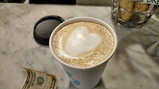 Coffee Grinder: IMG_20180212_080028152_HDR_large.jpg