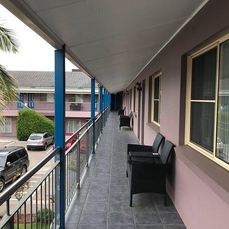 shellharbour village motel 2018 prices reviews photos. Black Bedroom Furniture Sets. Home Design Ideas