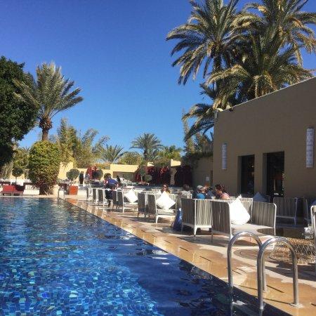 Club Med Marrakech le Riad : photo6.jpg
