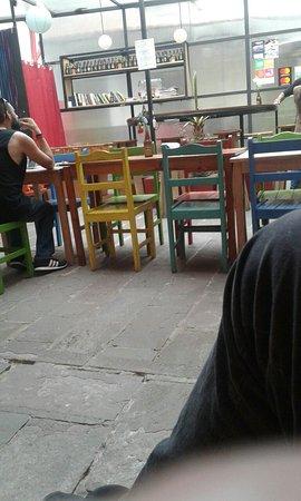 Dragonfly Hostels Cusco: IMG-20180208-WA0005_large.jpg