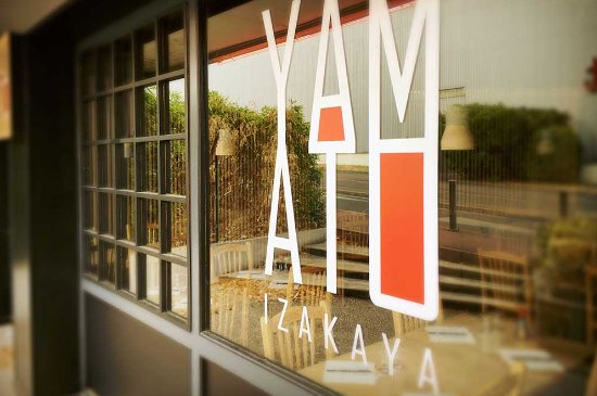 Japonais Talence yamato, talence - restaurant avis, numéro de téléphone & photos