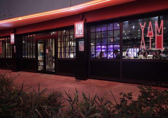 Japonais Talence notre restaurant japonais est ouvert du mardi au samedi le midi et