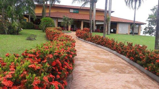Conceição das Alagoas Minas Gerais fonte: media-cdn.tripadvisor.com
