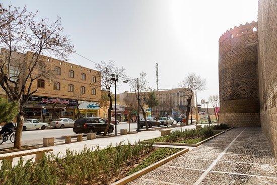 Fars Province Photo