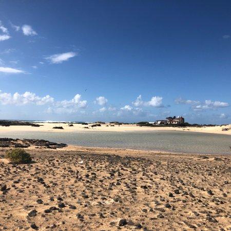 El Cotillo-Fuerteventura: photo3.jpg