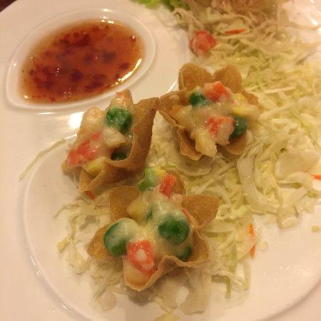 Dao Thong restaurant 이미지