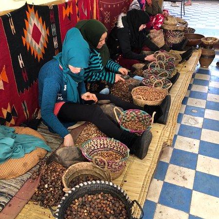 Merzouga, Marruecos: Más fotos
