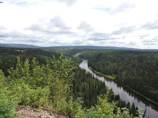 Perm Krai, Russie: DSCN5667_large.jpg