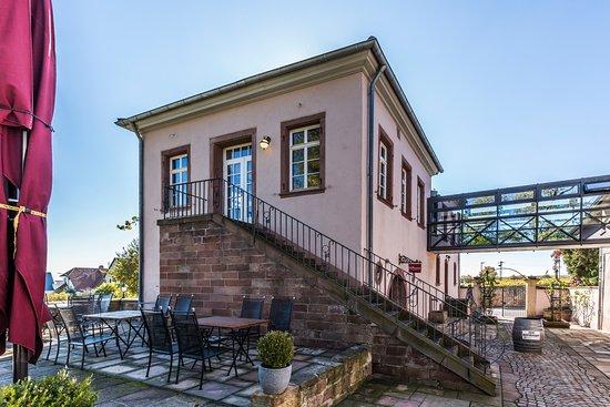Baden-Württemberg 2019 (med billeder): De 20 …