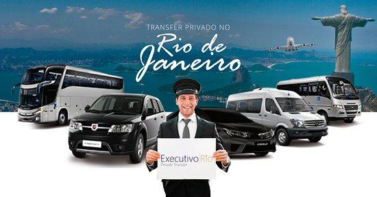 Executivo Rio