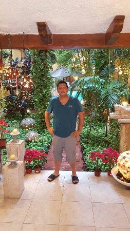Hotel Las Golondrinas: IMG-20180204-WA0131_large.jpg