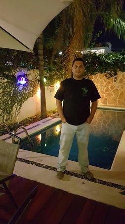 Hotel Las Golondrinas: IMG-20180118-WA0016_large.jpg