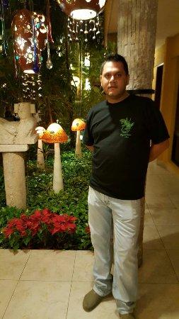 Hotel Las Golondrinas: IMG-20180117-WA0041_large.jpg