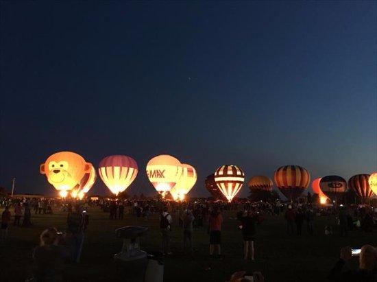 McHenry, Ιλινόις: Photo