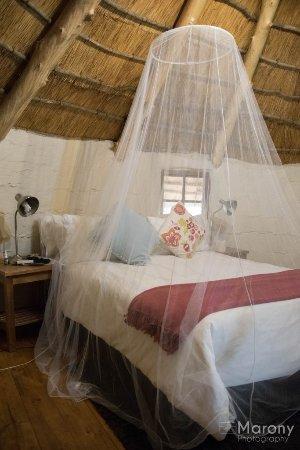 Bingelela Lodge Photo