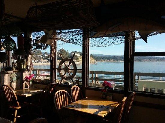写真Wharf House Restaurant枚