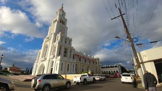 Moca, Dominik Cumhuriyeti: 20180204_082648_large.jpg