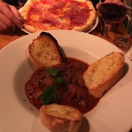 Delrio's Restaurant : photo0.jpg