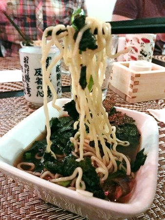 Cafe Japa Bowl照片