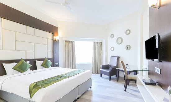 treebo trend wood bridge hyderabad inn reviews photos rate rh tripadvisor in