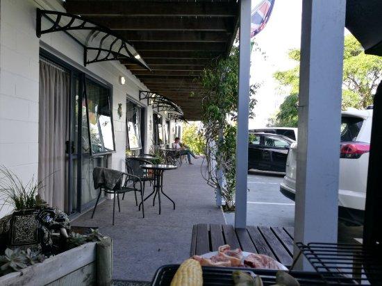 Mangonui, Nya Zeeland: IMG_20180212_184713_large.jpg