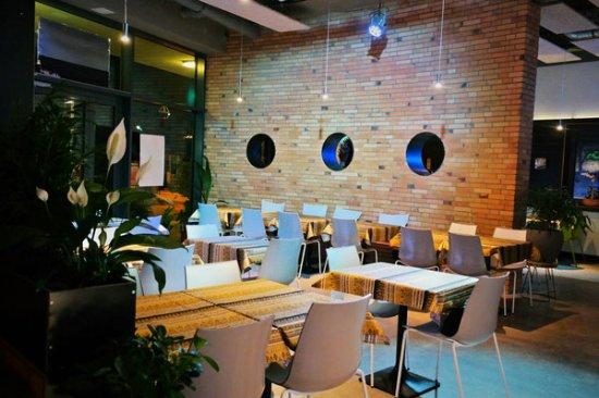 Gleis Thai Restaurant:  Gleis Thai Restaurant