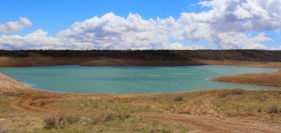 Loyd's Lake