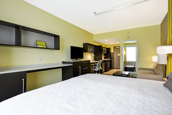 home2 suites by hilton rock hill - updated 2018 prices