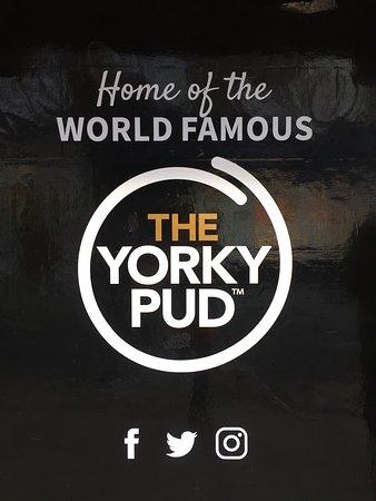 The York Roast Co. Foto