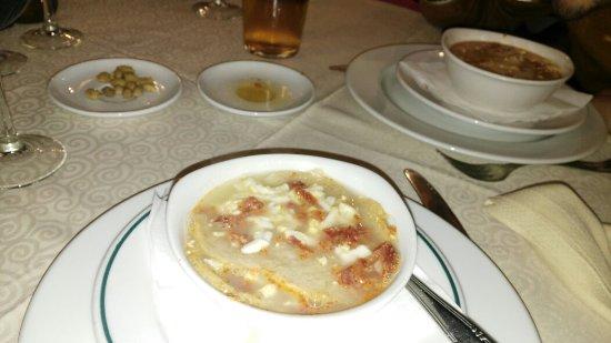Hotel La Posada: IMG_20180211_214052_large.jpg
