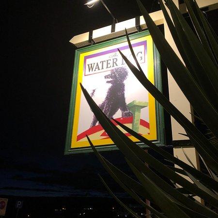 Waterdog Pub, Armacao de Pera - Restaurant Avis & Photos ... - photo#30