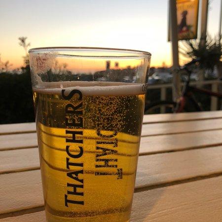 Waterdog Pub, Armacao de Pera - Restaurant Avis & Photos ... - photo#3