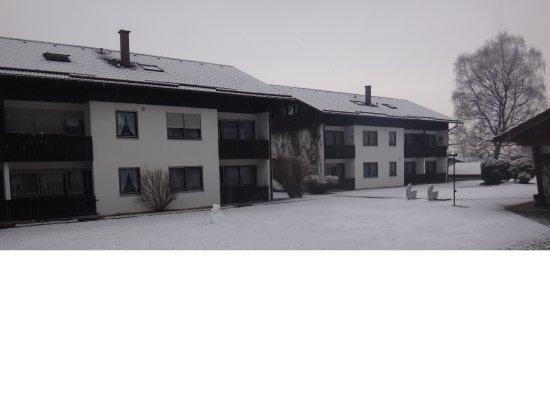 Oberaudorf, Deutschland: Außenansicht