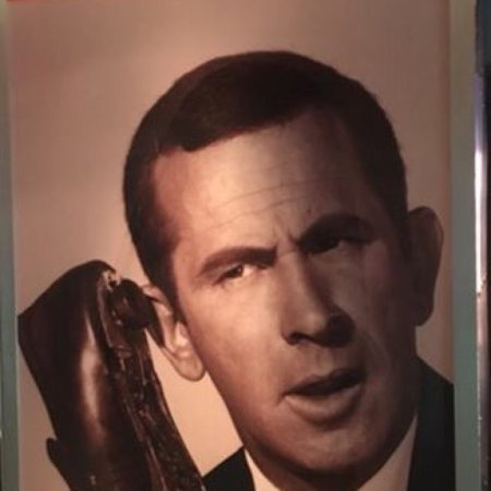 International Spy Museum: photo0.jpg
