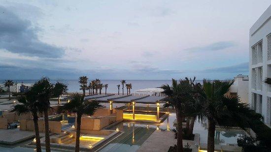 مضيق, المغرب: image-0-02-05-c34ef693912b8f5a16d21f627547bfc09b4803f9e053501ae1e921519482e54c-V_large.jpg