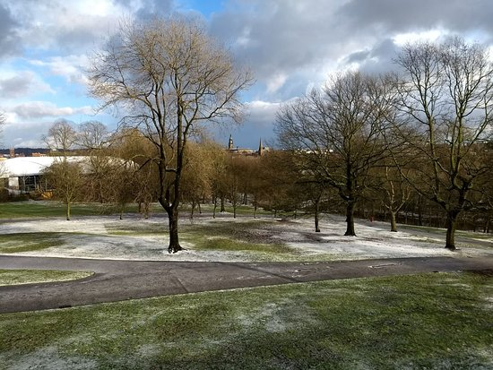Queens Park: IMG-20180211-WA0000_large.jpg