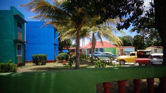 Holguin Province, كوبا: Playa Blanca. Santa Lucía .Holguin Cuba.