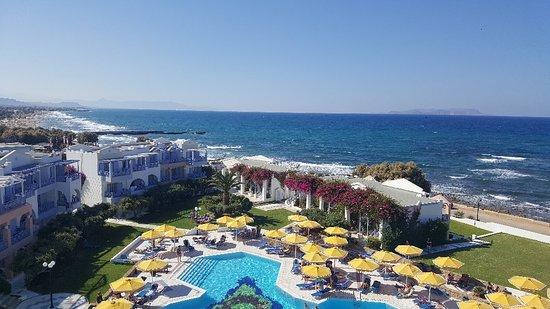 אניסראס, יוון: 20171005_144802_large.jpg