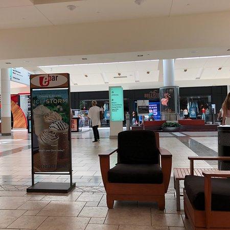 Dadeland Mall : photo0.jpg