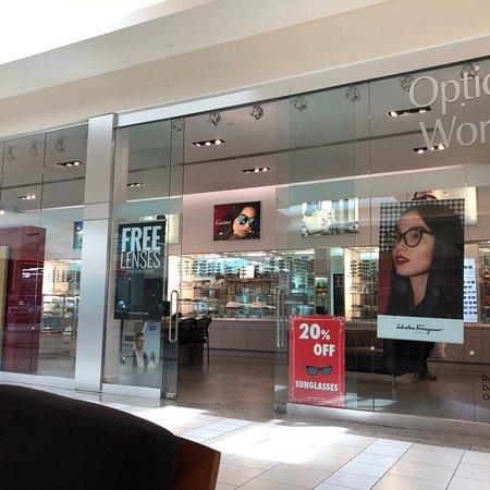 Dadeland Mall : photo2.jpg