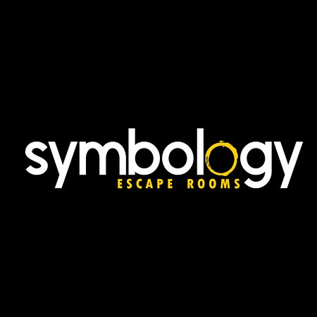 Symbology Escape Rooms