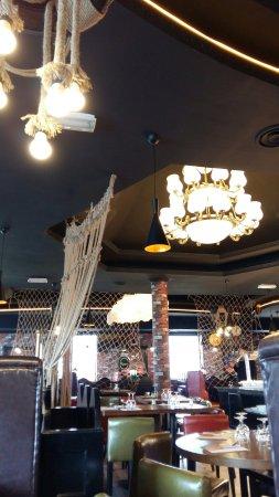 Restaurants Clermont Ferrand Rue L Eminee