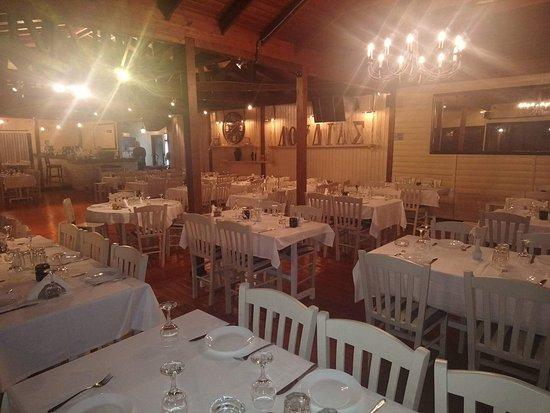 Λουδίας Cafe Restaurant: received_10210925984491123_large.jpg