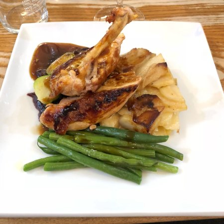 Sedlescombe, UK: photo0.jpg