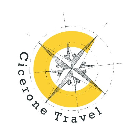 Cicerone Travel