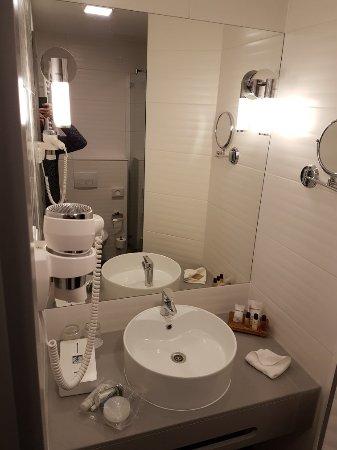 Di Verdi Imperial Hotel Foto